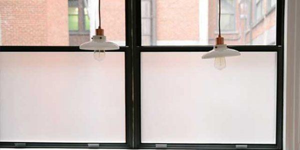 Pose De Fenêtre En Aluminium Pvc Et Bois à Nice